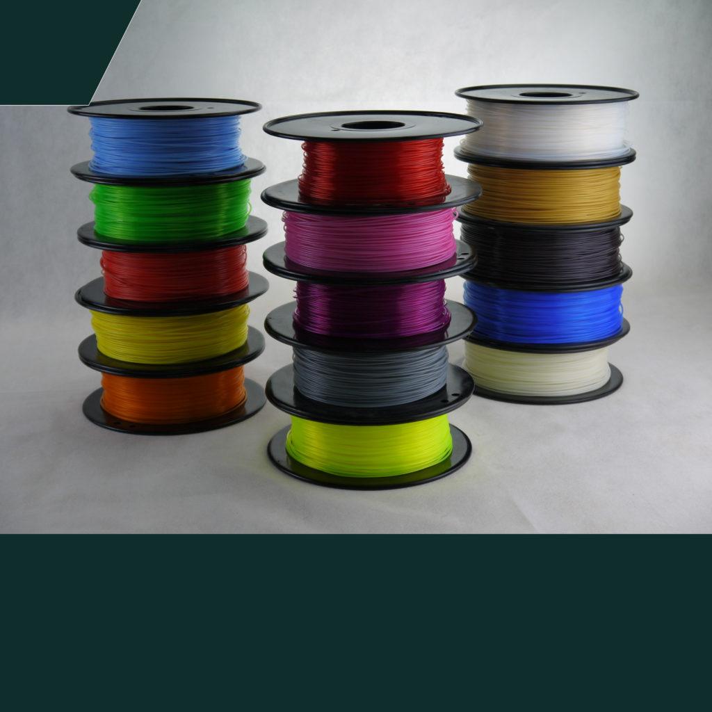 Dream Filaments PC