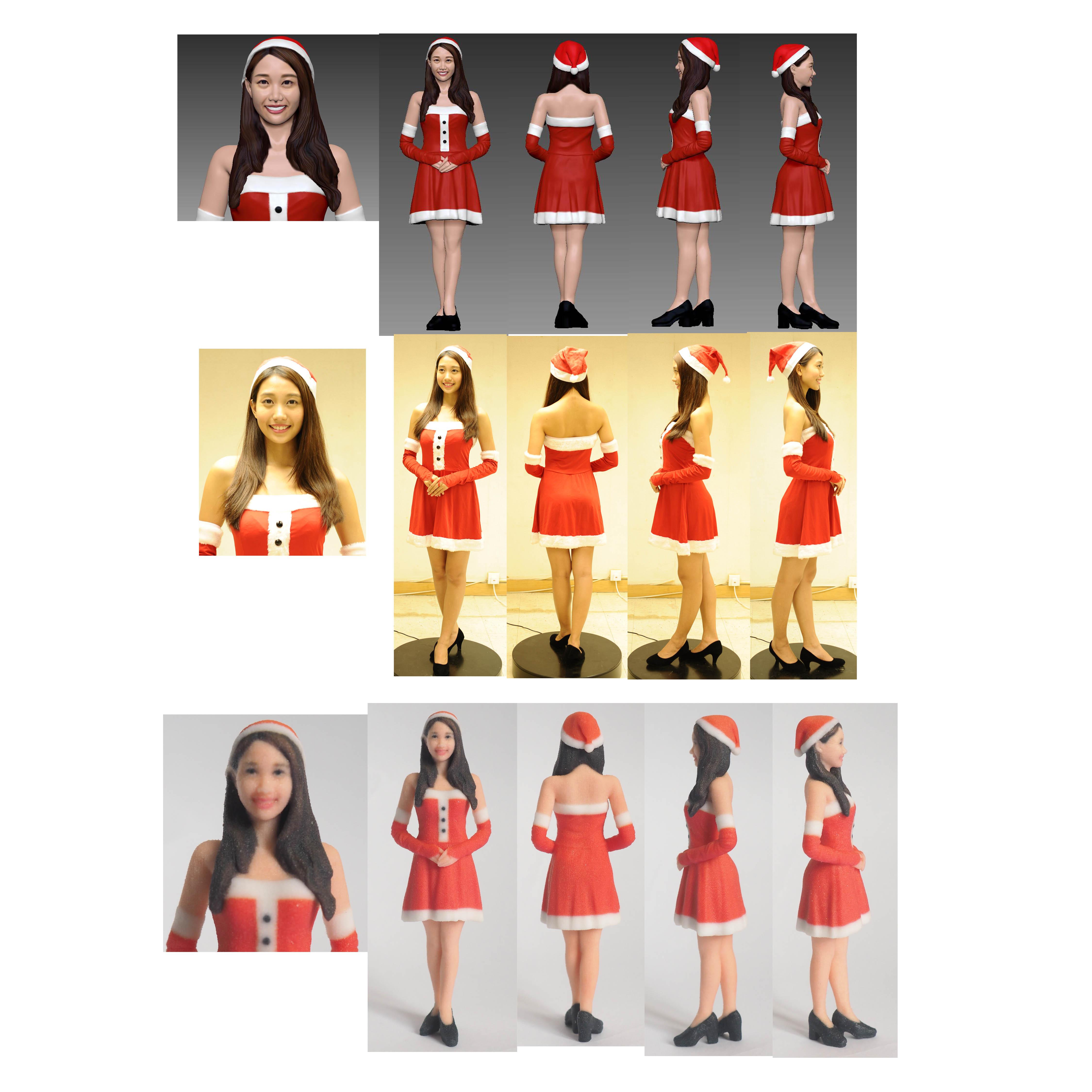 christmasgirl1